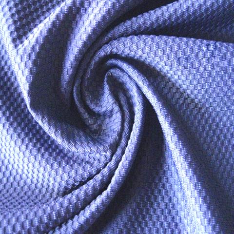 Cmc Textiles Pvt Ltd High Quality Yarns Fabrics